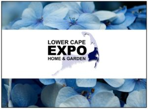 Lower Cape Home & Garden Expo