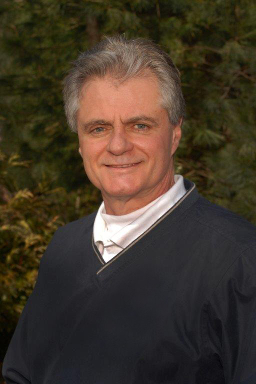 certified arborist, conservation consultant, Michael ...